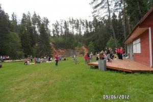 shate-piknik-2012.jpg-nggid0294-ngg0dyn-300x200x100-00f0w010c011r110f110r010t010.jpg
