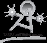 tartu-lastekunstikool.png