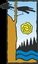 cropped-logo-valgemets.png