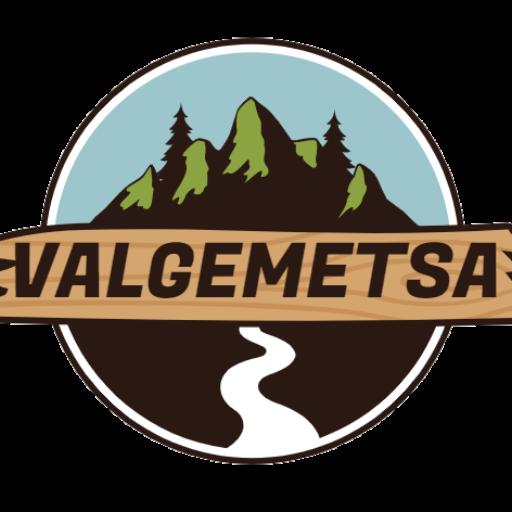 cropped-logo-valgemetsa.png