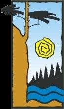 logo-valgemets.png